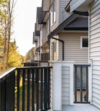 """Photo 7: 53 7233 HEATHER Street in Richmond: McLennan North Townhouse for sale in """"Wellington Court"""" : MLS®# R2569534"""