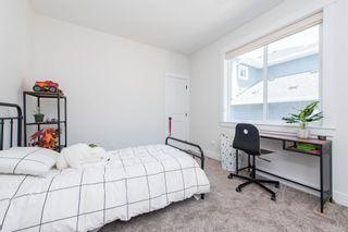 "Photo 29: 51093 ZANDER Place in Chilliwack: Eastern Hillsides House for sale in ""ASPEN WOODS"" : MLS®# R2599786"
