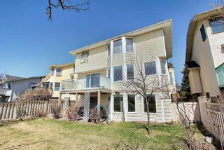 Photo 38: 211 Schubert Hill NW in Calgary: Scenic Acres Detached for sale : MLS®# A1137743