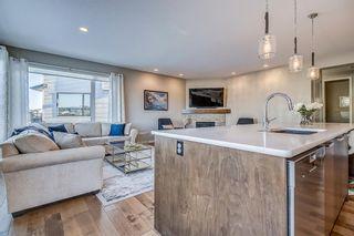 Photo 6: 27 Walden Mount SE in Calgary: Walden Detached for sale : MLS®# A1061206