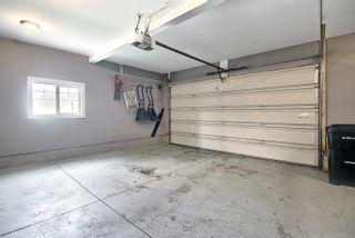 Photo 46: 3240 151 Avenue in Edmonton: Zone 35 House for sale : MLS®# E4250675