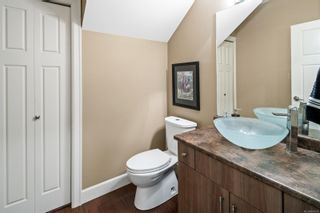 Photo 7: 106 2253 Townsend Rd in : Sk Broomhill Row/Townhouse for sale (Sooke)  : MLS®# 881574