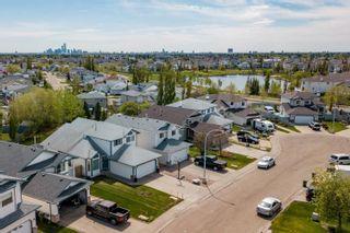 Photo 46: 14427 131 Street in Edmonton: Zone 27 House for sale : MLS®# E4246677