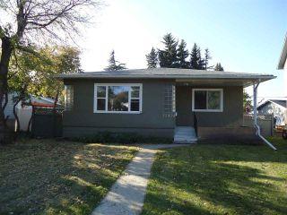 Photo 1:  in Edmonton: Zone 05 House for sale : MLS®# E4242916