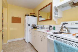 Photo 11: 486 Fraser St in : Es Saxe Point House for sale (Esquimalt)  : MLS®# 870128