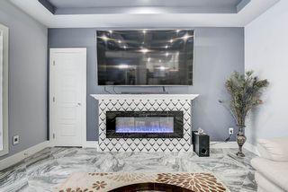 Photo 8: 2455 ASHCRAFT Crescent in Edmonton: Zone 55 House for sale : MLS®# E4233244