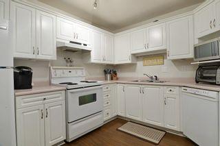 "Photo 8: 105 20200 54A Avenue in Langley: Langley City Condo for sale in ""MONTEREY GRANDE"" : MLS®# F1438210"