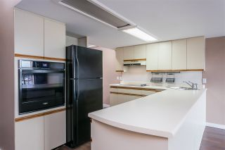 "Photo 6: 18 20229 FRASER Highway in Langley: Langley City Condo for sale in ""Langley Place"" : MLS®# R2489636"