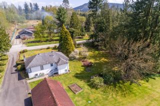 Photo 60: 11755 243 Street in Maple Ridge: Cottonwood MR House for sale : MLS®# R2576131
