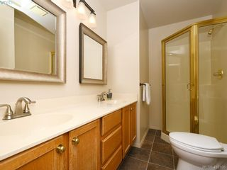 Photo 13: 5 901 Kentwood Lane in VICTORIA: SE Broadmead Row/Townhouse for sale (Saanich East)  : MLS®# 825659
