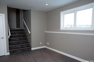 Photo 15: 342 Pichler Crescent in Saskatoon: Rosewood Residential for sale : MLS®# SK865802