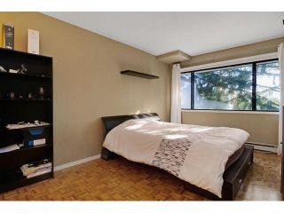 """Photo 12: 6 7335 MONTECITO Drive in Burnaby: Montecito Townhouse for sale in """"VILLA MONTECITO"""" (Burnaby North)  : MLS®# V1117278"""