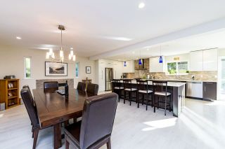 Photo 6: 535 E BRAEMAR ROAD in North Vancouver: Braemar House for sale : MLS®# R2529213