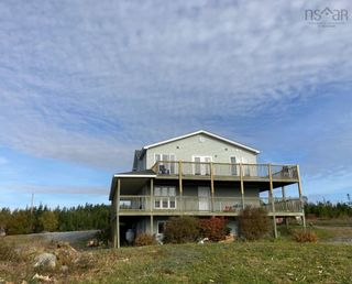 Photo 7: 108 Harbour Ridge Drive in East Petpeswick: 35-Halifax County East Residential for sale (Halifax-Dartmouth)  : MLS®# 202125856