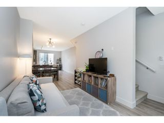 Photo 19: 17 9718 161A Street in Surrey: Fleetwood Tynehead Townhouse for sale : MLS®# R2592494