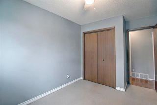 Photo 20: 32 Peacock Drive: Sherwood Park House for sale : MLS®# E4240995