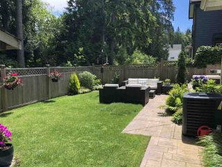 Photo 18: 316 171A Street in Surrey: Pacific Douglas House for sale (South Surrey White Rock)  : MLS®# R2279329