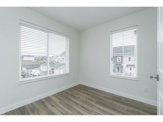 """Photo 26: 25 8370 202B Street in Langley: Willoughby Heights Townhouse for sale in """"Kensington Lofts"""" : MLS®# R2517142"""