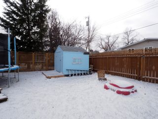 Photo 25: 85 19th Street NW in Portage la Prairie: House for sale : MLS®# 202107132
