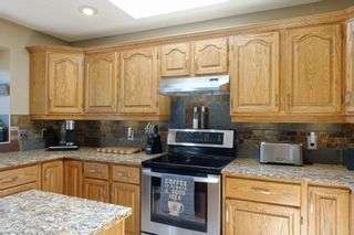 Photo 22: 18 RIVER Glen: Fort Saskatchewan House for sale : MLS®# E4261218
