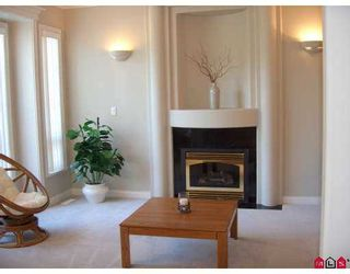 "Photo 3: 3068 147TH ST in White Rock: Elgin Chantrell House for sale in ""Heritage Trail"" (South Surrey White Rock)  : MLS®# F2618586"