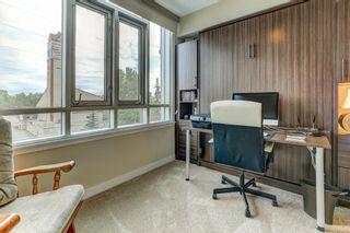 Photo 21: 303 32 Varsity Estates Circle NW in Calgary: Varsity Apartment for sale : MLS®# A1119229