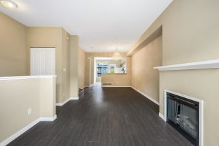 """Photo 5: 44 9133 SILLS Avenue in Richmond: McLennan North Townhouse for sale in """"LEIGHTON GREEN"""" : MLS®# R2623126"""