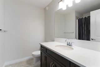 Photo 17: 4026 KENNEDY Close in Edmonton: Zone 56 House for sale : MLS®# E4259478