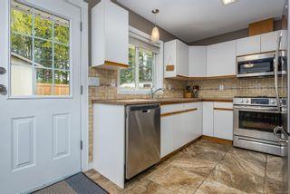 Photo 8: 2131 Morello Pl in : CV Courtenay City House for sale (Comox Valley)  : MLS®# 874493