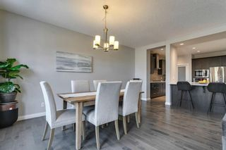 Photo 15: 56 Masters Rise SE in Calgary: Mahogany Detached for sale : MLS®# A1112189