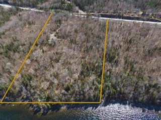 Photo 30: 3450 Highway 105 in Englishtown: 209-Victoria County / Baddeck Residential for sale (Cape Breton)  : MLS®# 202111006