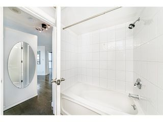 """Photo 13: 402 1277 NELSON Street in Vancouver: West End VW Condo for sale in """"The Jetson"""" (Vancouver West)  : MLS®# R2449380"""