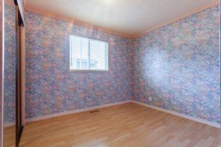 Photo 18: 9231 155 Street in Edmonton: Zone 22 House for sale : MLS®# E4263117