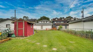 Photo 23: 10733 68 Avenue in Edmonton: Zone 15 House for sale : MLS®# E4248966