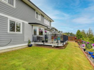 Photo 21: 3453 Hopwood Pl in Colwood: Co Latoria House for sale : MLS®# 878676