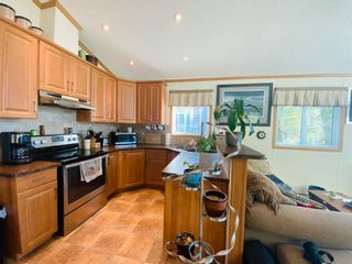 Photo 21: 324-254054 Twp Rd 460: Rural Wetaskiwin County Manufactured Home for sale : MLS®# E4247331