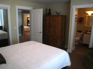 Photo 16:  in Surrey: Ironwood Home for sale ()
