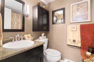 Photo 11: 316 5670 Edgewater Lane in Nanaimo: Na North Nanaimo Condo for sale : MLS®# 876173