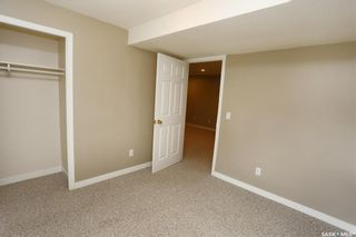 Photo 36: 131B 113th Street West in Saskatoon: Sutherland Residential for sale : MLS®# SK778904
