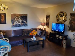 "Photo 10: 311 13883 LAUREL Drive in Surrey: Whalley Condo for sale in ""EMERALD HEIGHTS"" (North Surrey)  : MLS®# R2535151"