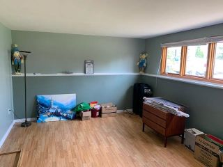 Photo 16: 26 St Andrews Street in Pictou: 107-Trenton,Westville,Pictou Residential for sale (Northern Region)  : MLS®# 202119159