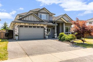 Photo 1: 9926 159 Street in Surrey: Guildford House for sale (North Surrey)  : MLS®# R2601106