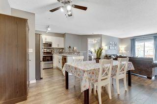 Photo 4: 1105 115 PRESTWICK Villas SE in Calgary: McKenzie Towne Apartment for sale : MLS®# A1100245