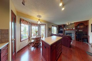 Photo 11: 24 Country Hills Gate NW in Calgary: Country Hills Detached for sale : MLS®# A1152056