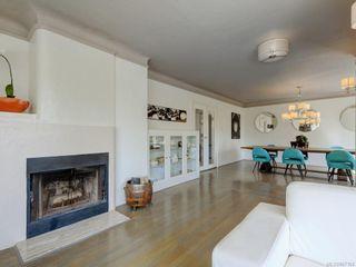 Photo 7: 10 900 Park Blvd in Victoria: Vi Fairfield West Condo for sale : MLS®# 867164