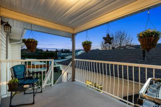 """Photo 2: 5047 215 Street in Langley: Murrayville House for sale in """"Murrayville"""" : MLS®# R2562248"""