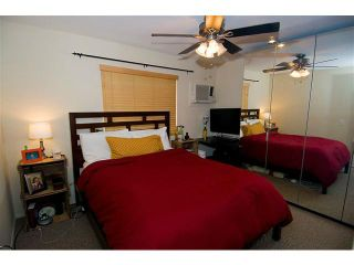 Photo 15: NORTH PARK Condo for sale : 1 bedrooms : 3747 32nd St # 7 in San Diego