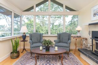 Photo 25: 3190 Richmond Rd in : SE Camosun House for sale (Saanich East)  : MLS®# 880071
