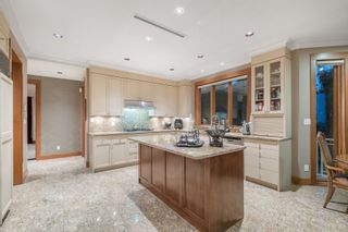 Photo 14: 1070 GROVELAND Road in West Vancouver: British Properties House for sale : MLS®# R2614484