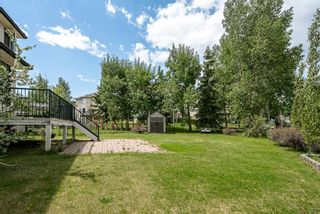 Photo 40: 27 Hampstead Way NW in Calgary: Hamptons Detached for sale : MLS®# A1117471
